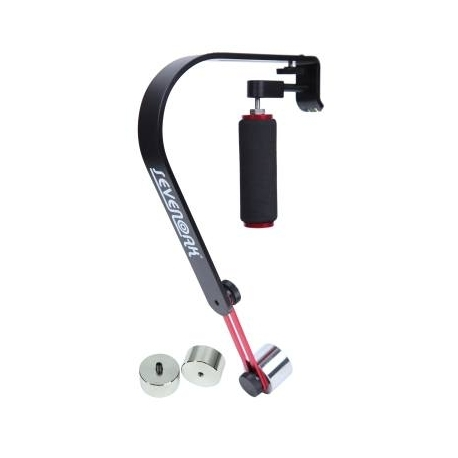 SEVENOAK SK-W02 Video Stabilizer Easy Cam for DSLR and Camcorder