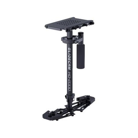 GLIDECAM HD2000 Camera Stabilizer System