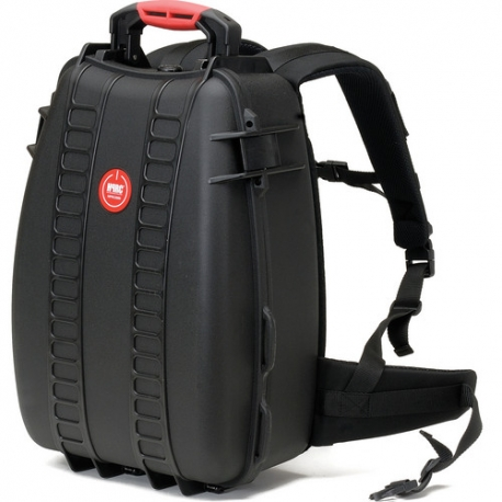 HPRC 3500 Backpack with Divider Kit