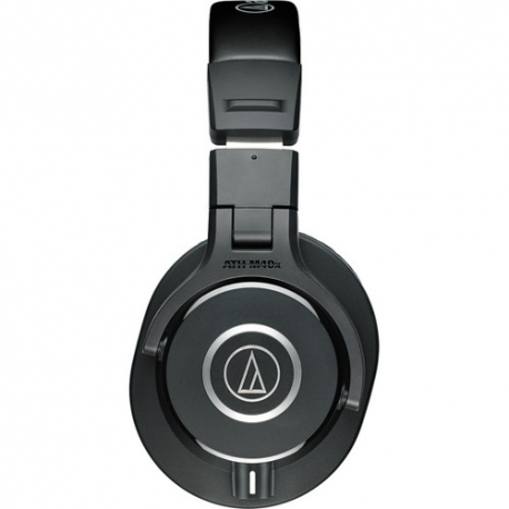 Audio-Technica ATH-M40x Monitor Headphones