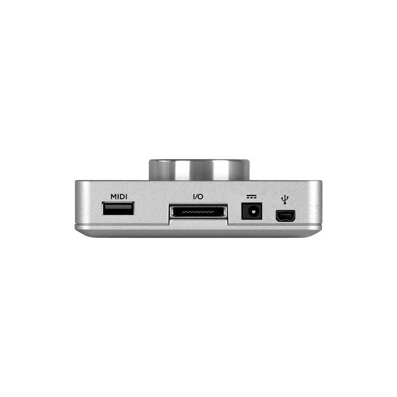 Usb Audio Interface For Mac : apogee duet dubai apogee audio interface by authorized uae reseller ~ Hamham.info Haus und Dekorationen