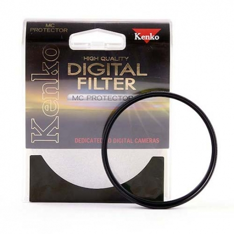 KENKO Digital MC Protector Filter