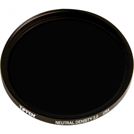 TIFFEN 3.0 Neutral Density Filter