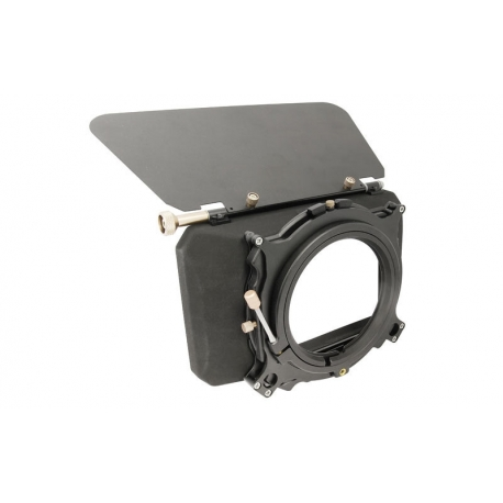 Genus Matte Box Lite Kit