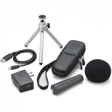 Zoom H1 Accessory Package APH-1
