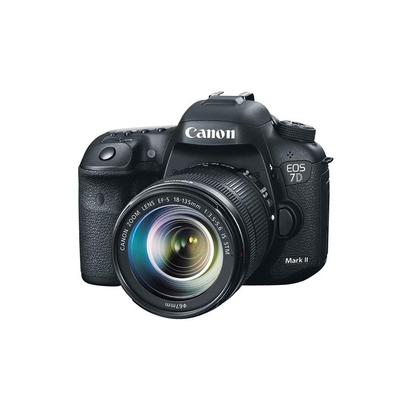canon 7d mkii dubai buy canon 7dii camera at discounted. Black Bedroom Furniture Sets. Home Design Ideas