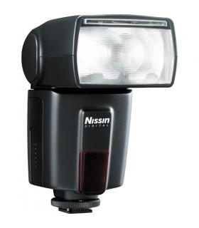 NISSIN Di600 Speedlite Flash