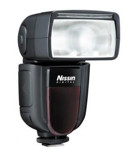 NISSIN Di700 Speedlite Flash