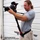 MoGoPod MogoCrane MCR-1 Belt Stabilizer for DSLR Camera
