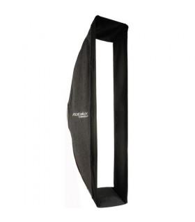 Elinchrom Rotalux 35 x 90cm Softbox