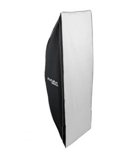 Elinchrom Rotalux 50 x 130cm Softbox