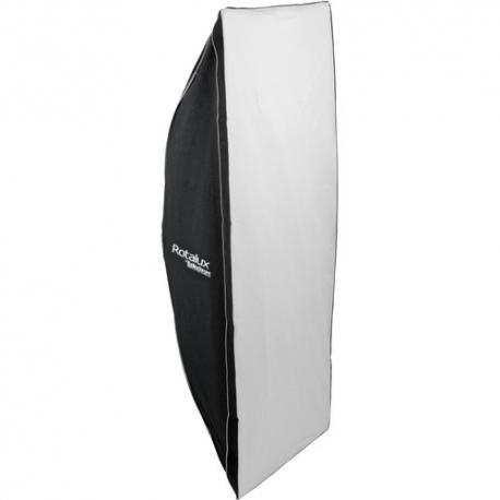 Elinchrom Rotalux 90 x110cm Softbox