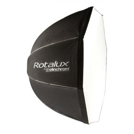 Elinchrom Rotalux 70cm Deep Octa