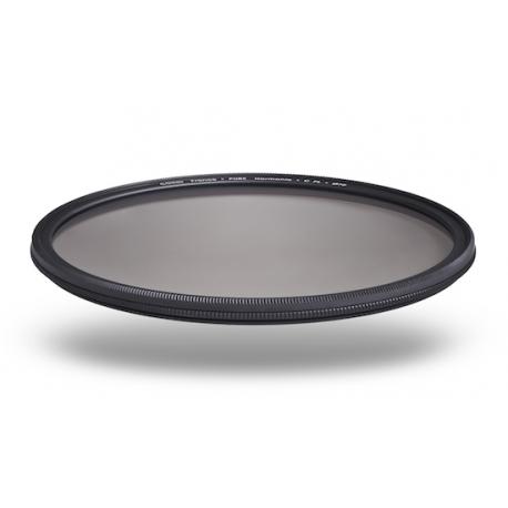 COKIN PURE Harmonie Circular Polarizer Filter