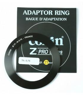 COKIN Z-Series Z-PRO Adapter Ring