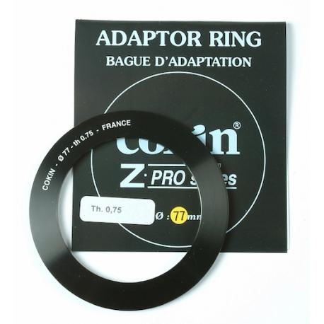 "COKIN ""Z"" Series Z-PRO Adapter Ring"