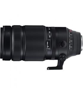 Fujifilm 100-400mm F4.5-5.6 R LM OIS WR Lens