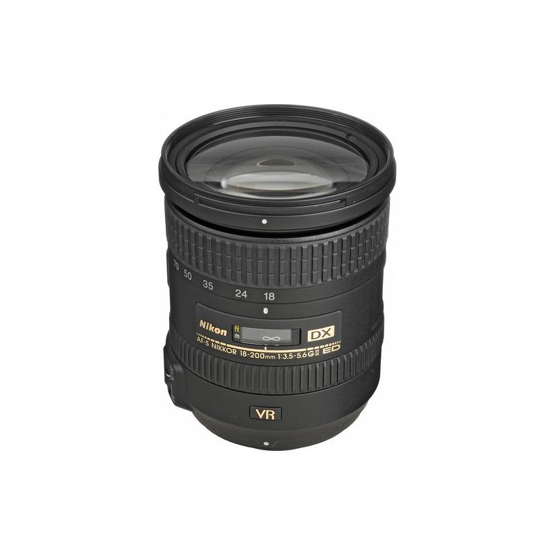 nikon 18 200mm dubai buy nikon lenses at discounted. Black Bedroom Furniture Sets. Home Design Ideas