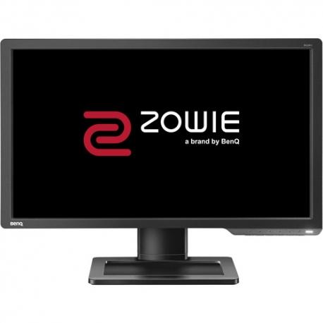 "BenQ ZOWIE XL2411 24"" LCD Monitor"