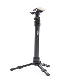SLIK Stand Pod-3Leg Monopod