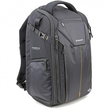 VANGUARD The ALTA RISE 48 Backpack