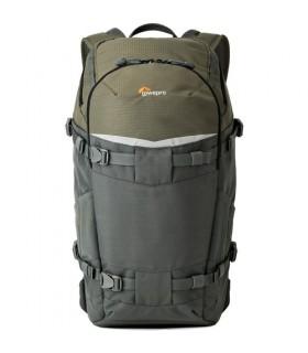 Lowepro Flipside Trek BP350 AW Backpack