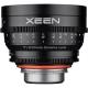 Samyang XEEN 24mm T1.5 Lens