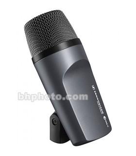Sennheiser E602 II Cardioid Instrument Microphone