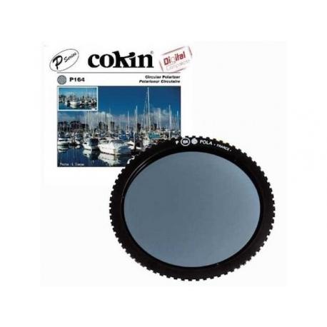 Cokin P164 Circular Polarizer Glass Filter