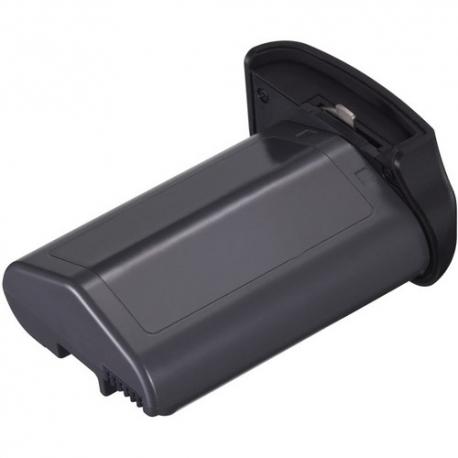 Canon LP-E4N Battery Pack
