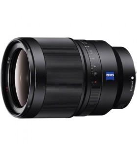 Sony Distagon T* FE 35mm F1.4 ZA Lens