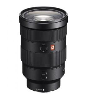 Sony 24-70mm F2.8 GM Lens