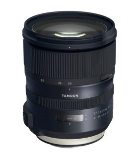 TAMRON 24-70mm F2.8 Di VC USD G2 Lens