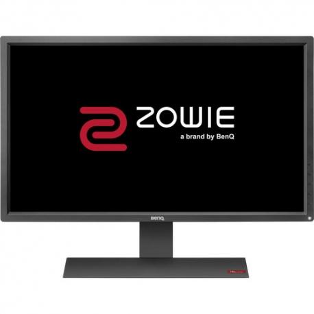 "BenQ ZOWIE RL2755 27"" 16:9 LCD Monitor"