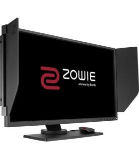 "BenQ ZOWIE XL2540 25"" 16:9 240 Hz Zowie LCD Gaming Monitor"