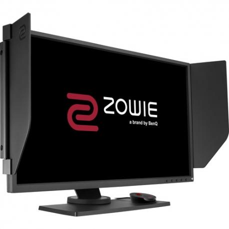 "BenQ ZOWIE Zowie XL2546 24.5"" 16:9 240 Hz LCD Gaming Monitor"