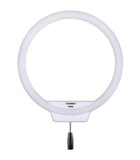 YONGNUO YN-308C LED Bi-Color Video Ring Light