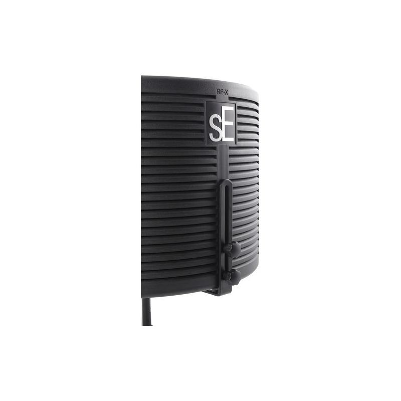 se electronics rfx dubai buy se filter from authorized uae reseller. Black Bedroom Furniture Sets. Home Design Ideas