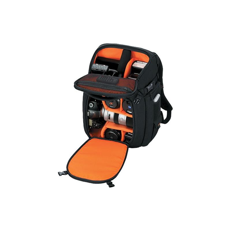 eea9ef13a4a Sony Backpack Dubai - Sony Camera Bag At Discounted Price in UAE.