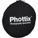 "Phottix 5-in-1 Premium Reflector with Handles (32"")"