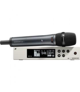 Sennheiser EW100-845 G4-S Wireless Handheld Microphone System