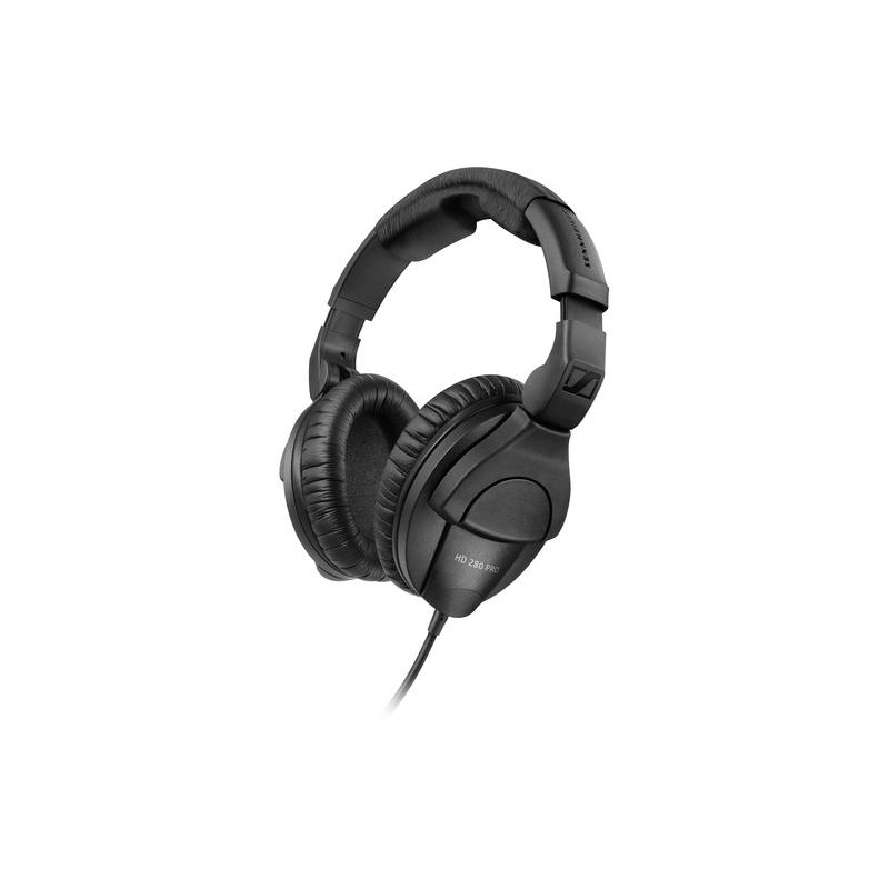 sennheiser hd280 pro dubai sennheiser headphones uae reseller. Black Bedroom Furniture Sets. Home Design Ideas