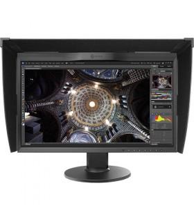 "Eizo ColorEdge CG248-4K 23.8"" Widescreen LED Backlit IPS Monitor (Black)"
