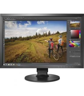 "Eizo ColorEdge CS2420 24"" 16:10 IPS Monitor"