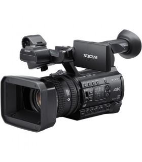 SonyPXW-Z150 4K XDCAM Camcorder