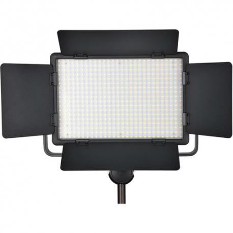 Godox LED500W Daylight LED Video Light