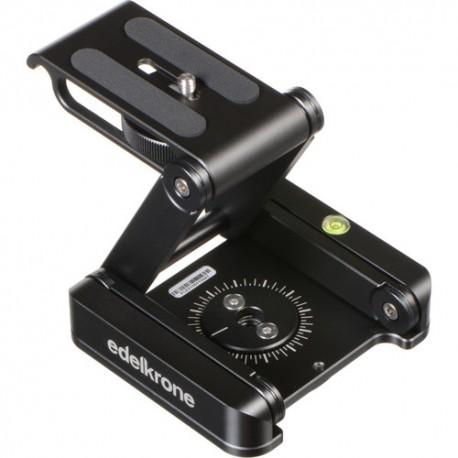 Edelkrone C3 Shutter Trigger Cable