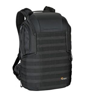 Lowepro ProTactic BP 450 AW II Camera Backpack