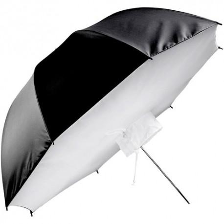 "Savage Umbrella Softbox Bounce (43"")"