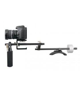 Genus Camera Shoulder Mount System Kit